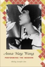 Anna May Wong_sm