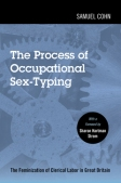 Process_of_Occupation_Sex_Typing_SM