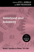 Sisterhood_and_Solidarity