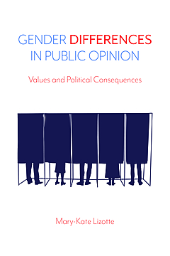Gender_Differences_in_Public_Opinion