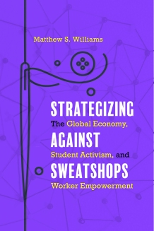 Strategizing against Sweatshops_sm